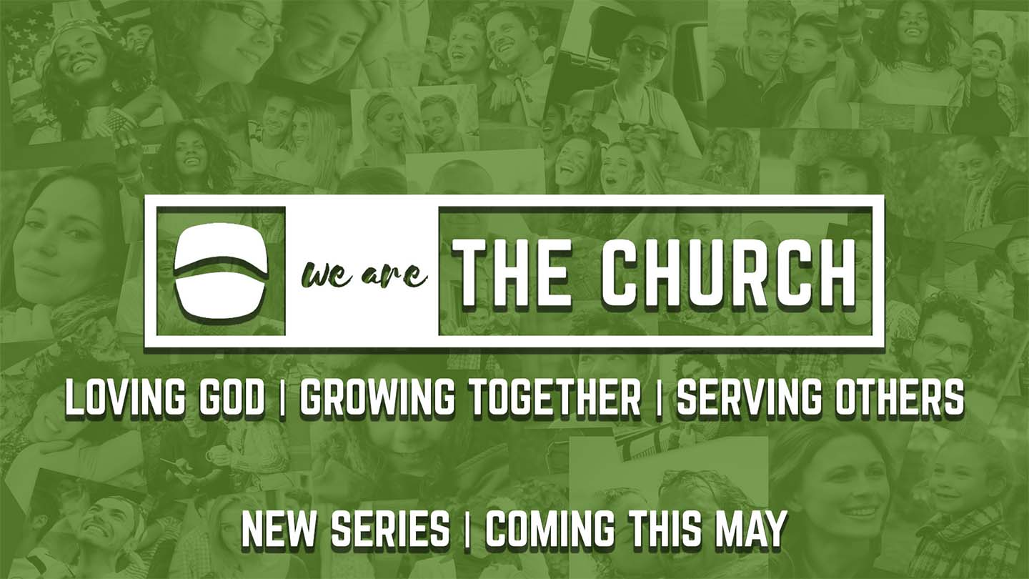 WeAreTheChurch_Announcement.jpg